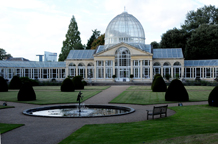 Syon Park Middlesex is a stunning London wedding venue with it's beautiful Great Hall, State Dining Room, Inner courtyard and magnificent Great Conservatory by the River Thames